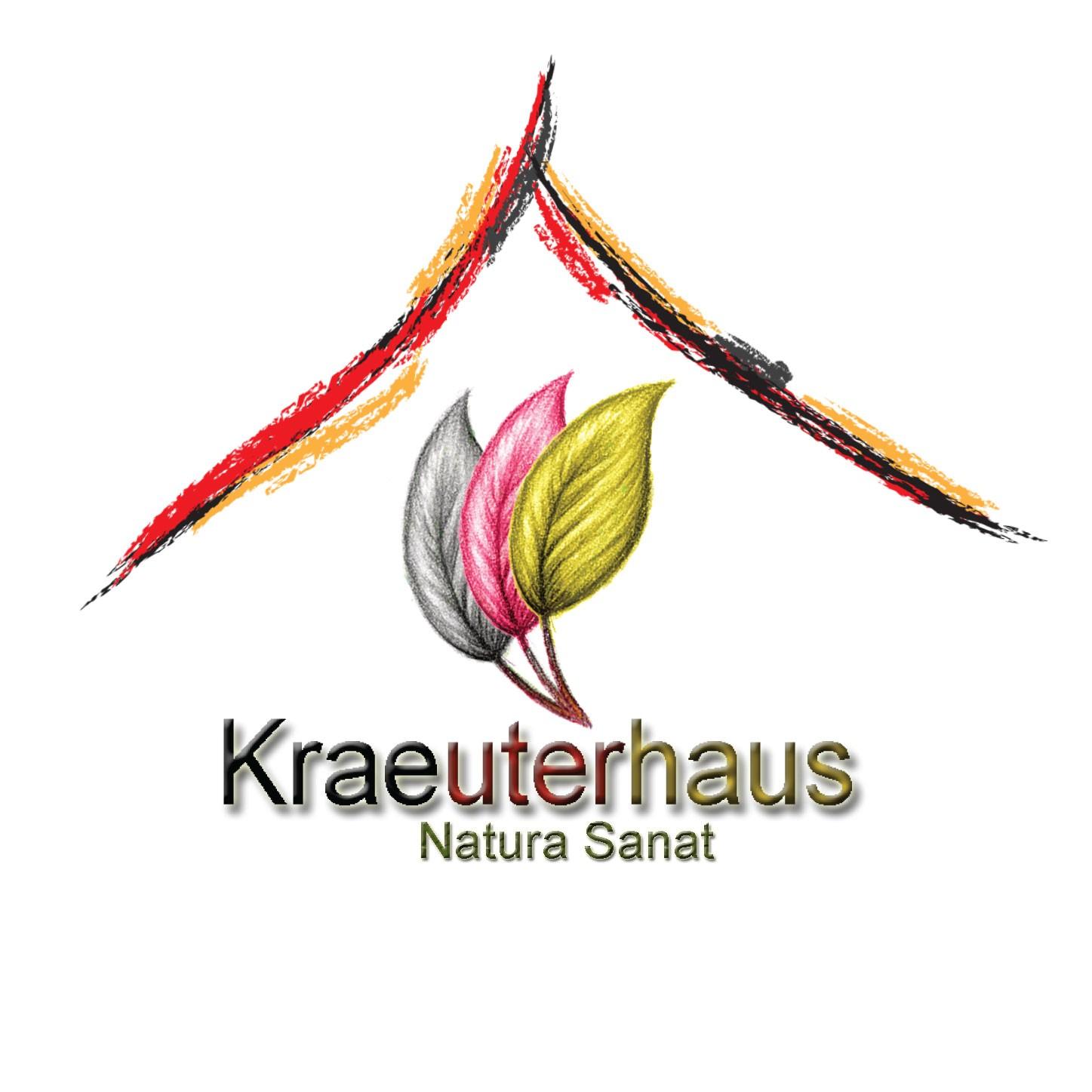Kraeuterhaus Ltd.